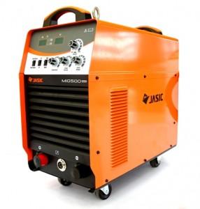 MIG500(N308)