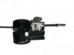 QLBF-200III-PushPull-2