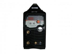 TIG200PACDC(E201)3