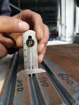 Плазменная строжка — очевидное преимущество для ремонтных работ